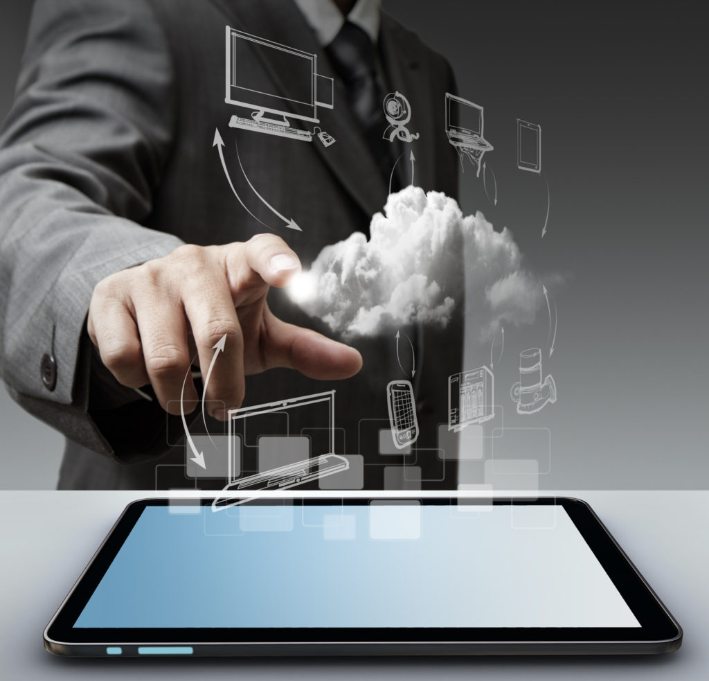 hand-touching-cloud-network-concept_zkFJ5YHd